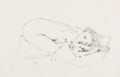 reclining_nude_4a