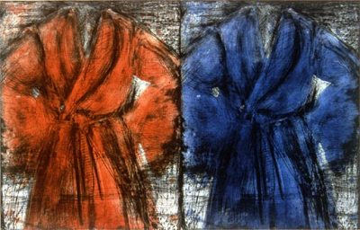 red_and_blue_robe