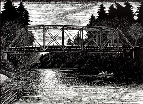 river_corridor_IIa