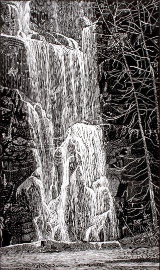 river_waterfall