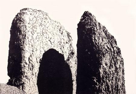 rockyflat_aug14