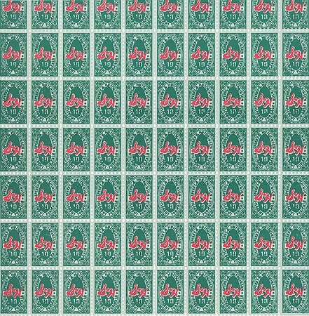 s_and_h_green_stamps
