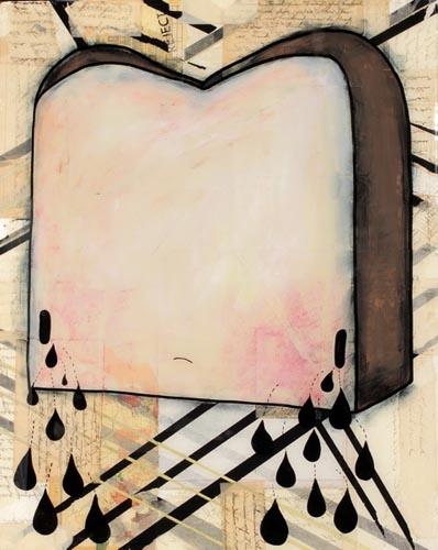 sad_toast