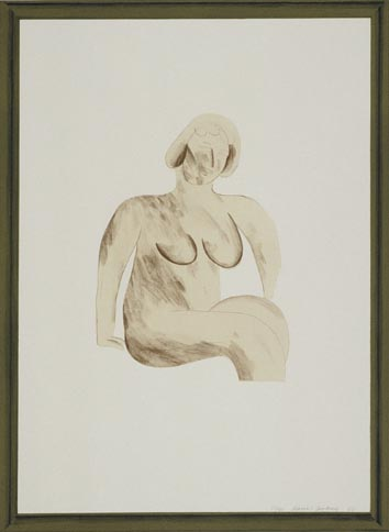 simple_picture_nude
