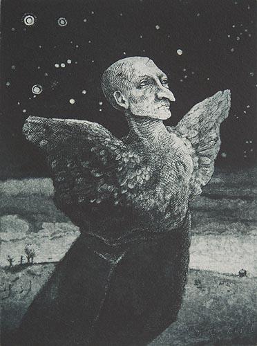 stone_bird