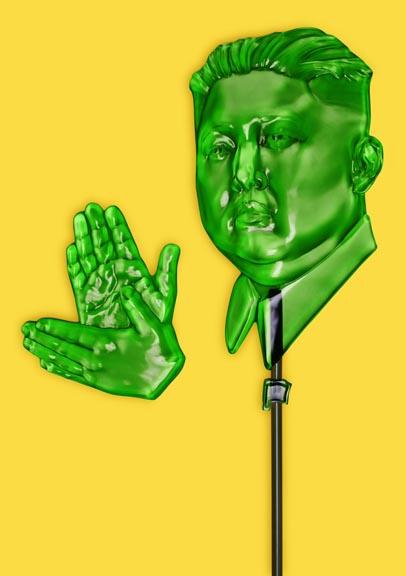 t_big_sucker_lime