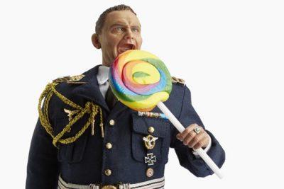 t_goerings_lollipop