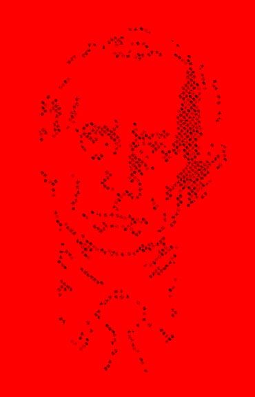 t_putin_II_black_on_red