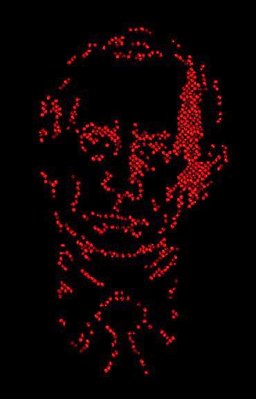 t_putin_II_red_on_black