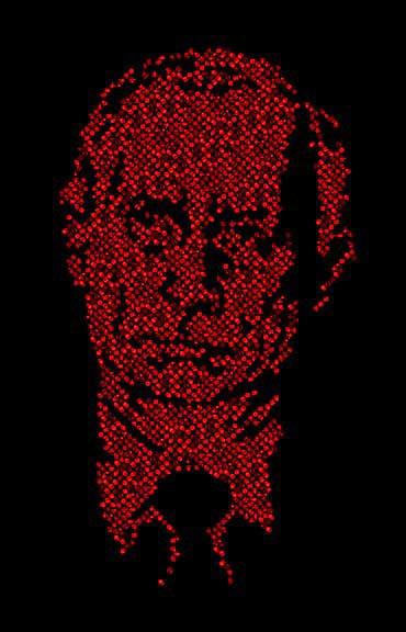 t_putin_red_on_black