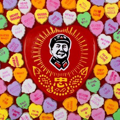 t_valentine_20