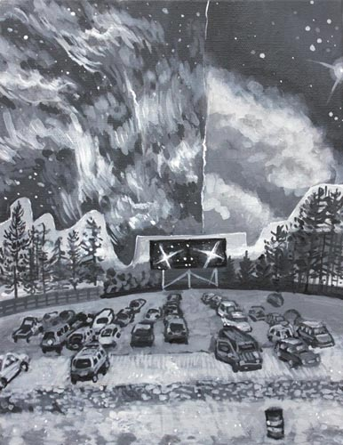the_drive_in1