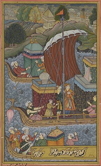 the_king_sailing1