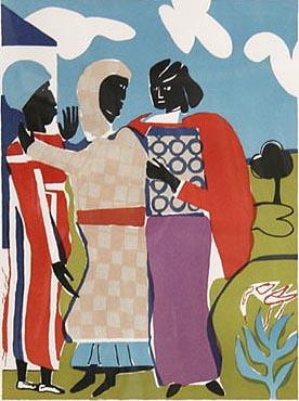 three_women2