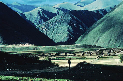 tibetan_landscape