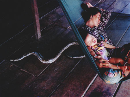 tonlesap_cambodia