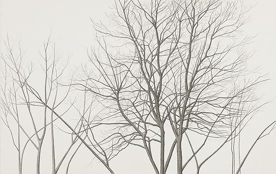 tree_30