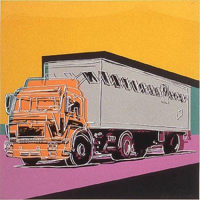 truck_1