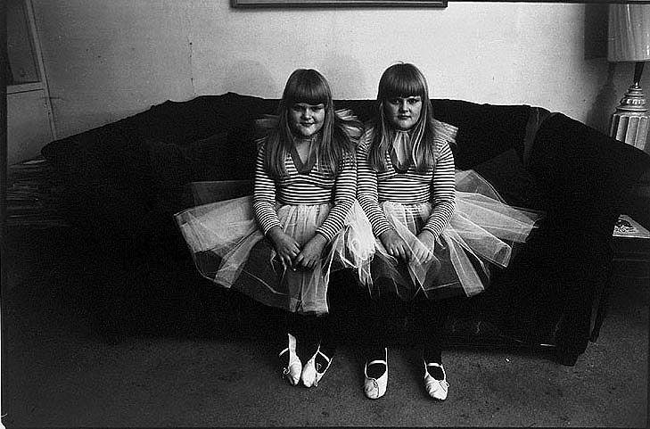 twins_syracuse