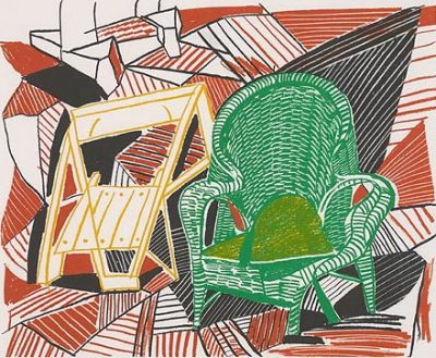 two_pembroke_chairs
