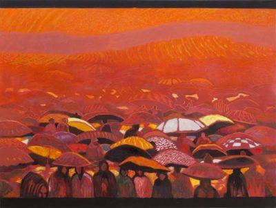 umbrellas%20red1