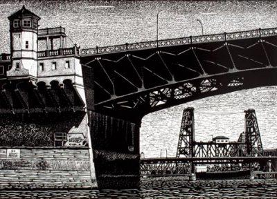 under_burnside_bridge