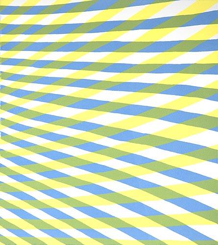 untitled_blue_yellow