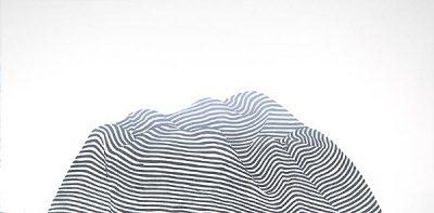 untitled_gray