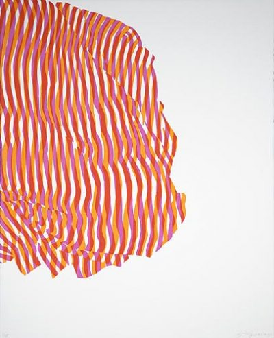 untitled_orange_magenta