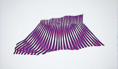 untitled_purple_magenta