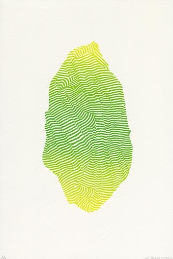 untitled_yellow_green