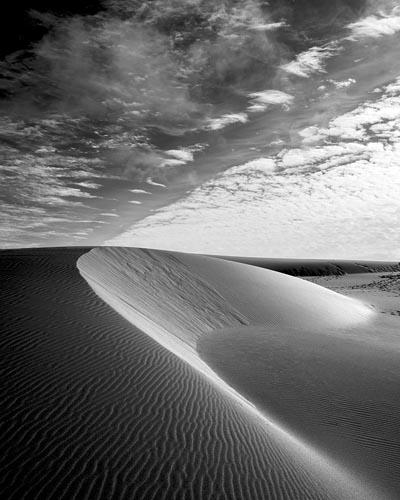vertical_dune