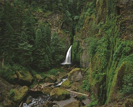 wahclella_falls