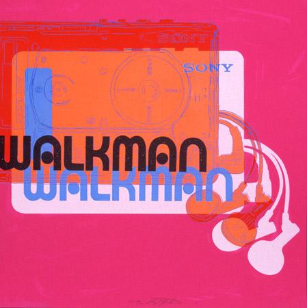 walkman_pink