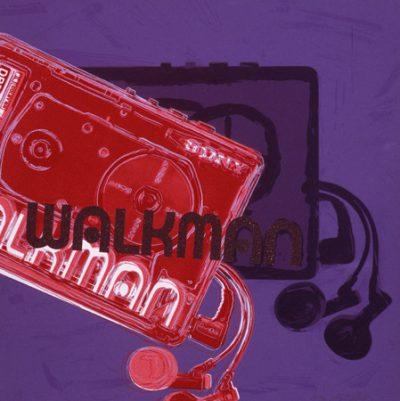 walkman_purple