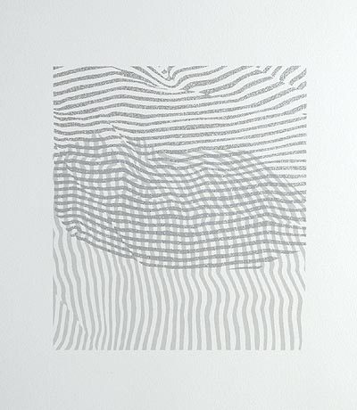warp_and_weft_01a