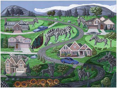 zebras_in_suburbia
