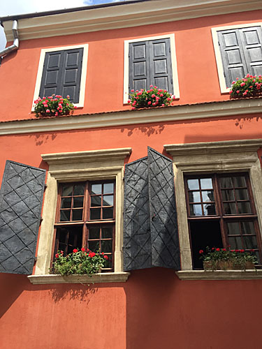 Austro Hungarian Influence Lviv Ukraine1
