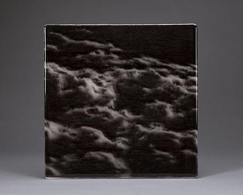 Billowy Clouds 1