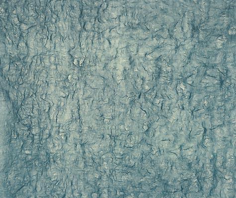 Gauge (Blue)