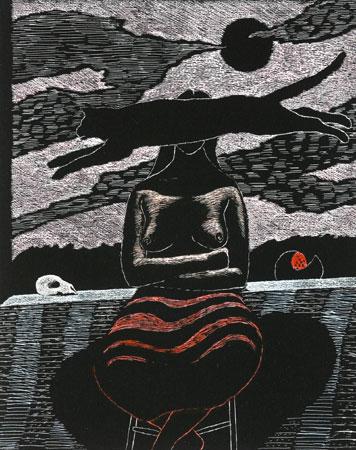 black_cats_moon