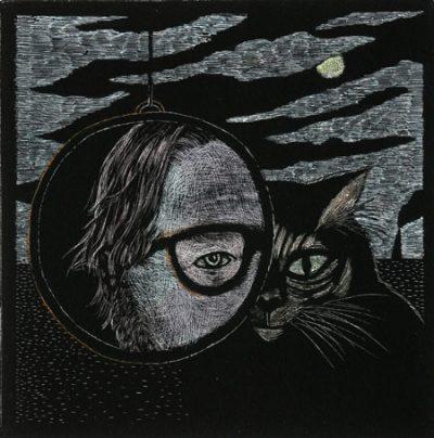 cats_mirror