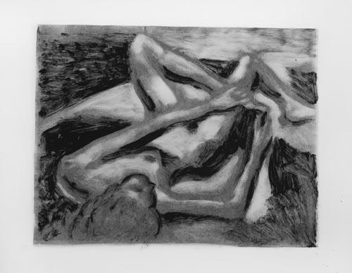 reclining_figure_II