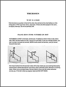 nuts_bolts_page1_sm[1]