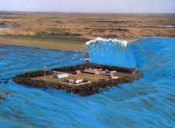 tsunami1[1]