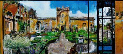 fountain_villa cropped
