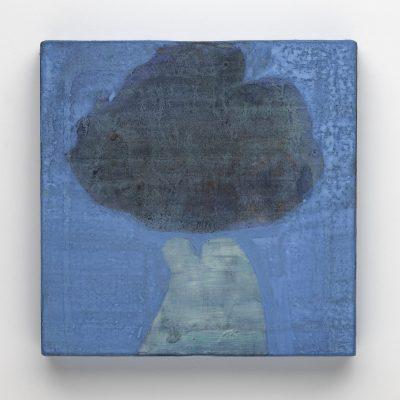Balancing Dark Cloud